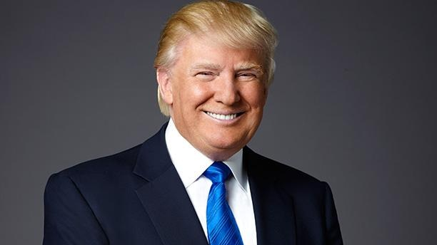 President Donald J. Trump - President Trump filed for reelection the day of his inauguration. Prior to his presidency, he worked in business.