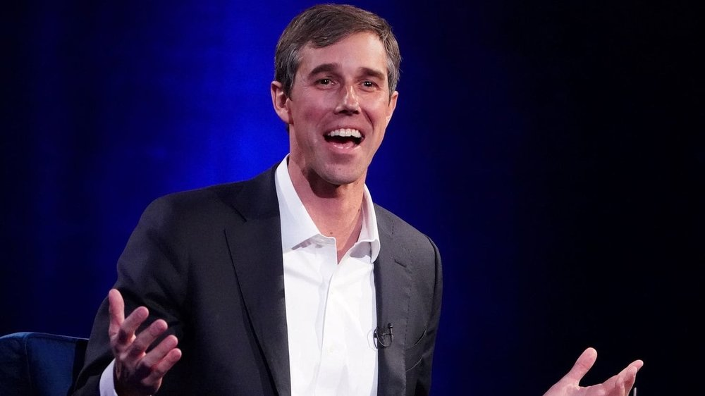 Beto O'Rourke (D) - Beto O'Rourke has served as a United States House Representative of TX-16 since 2013.