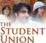 TheStudentUnionlogo