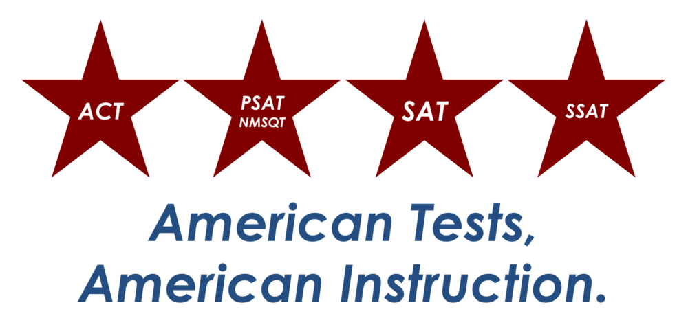 American Test3.png