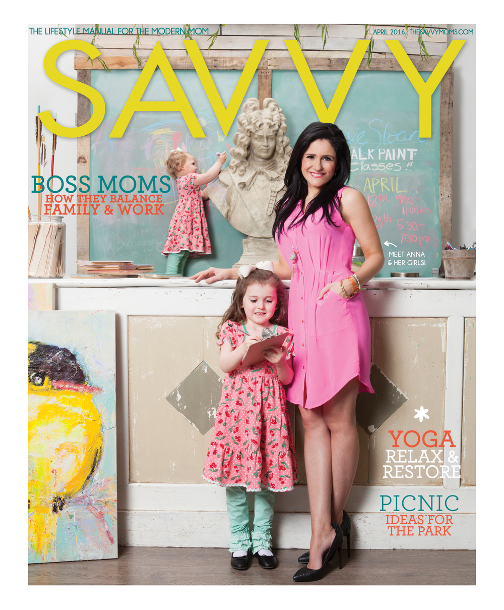 SAVVY APRIL COVER.jpg