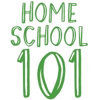 Home School 101