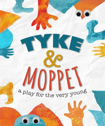 tyke and moppet