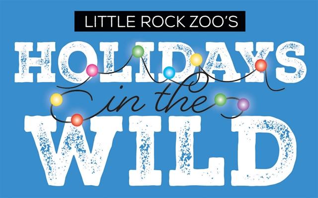 littlerockzoo.com
