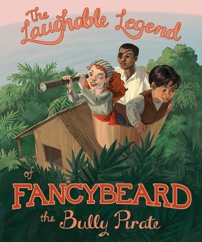 Fancybeard_500x598.jpg