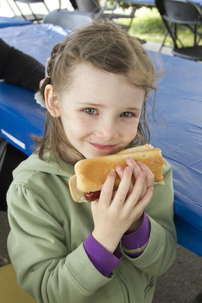 Jewish Food and Cultural Festival