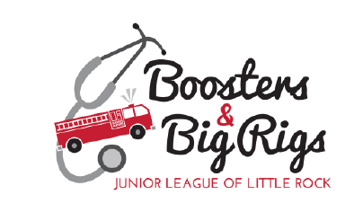 boosters and big rigs JLLR