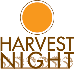 Arkansas Foodbank Harvest Night