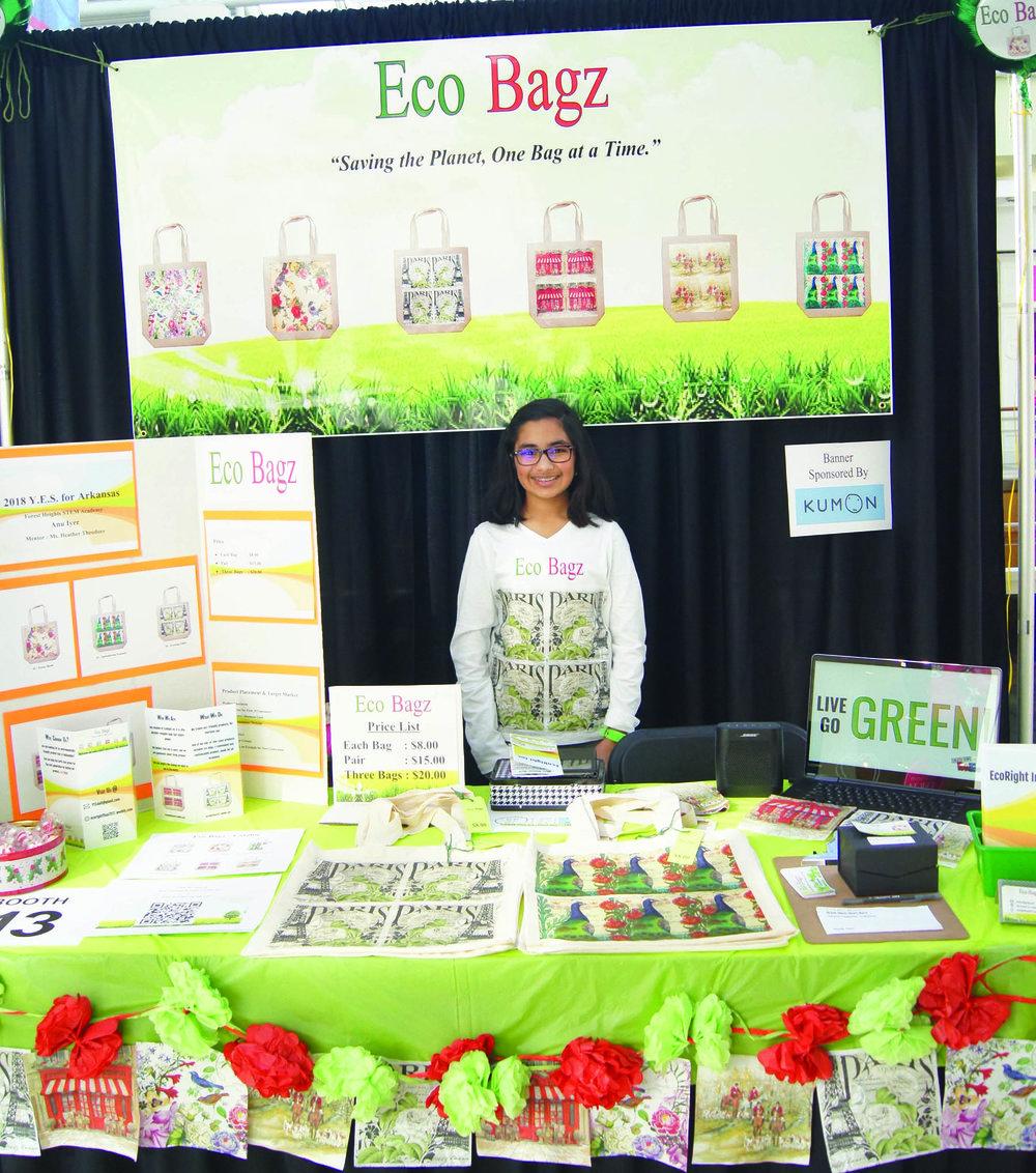 EcoBagz Booth - 1.jpg