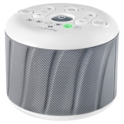 We always travel with a sound machine. It's incredibly hard to fall asleep with four people in the same room and outside noises could make for a poor night's sleep. If you are in a condo and in separate rooms, I always put the sound machine with our youngest so we can stay up later without waking him. They are cheap, portable and make a huge difference.