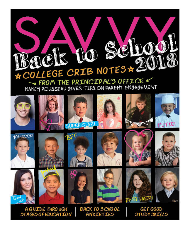 SAVVY August 2018 Cover.jpg
