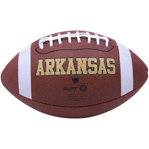 For the big kids, you gotta have Baggo and a football to throw!