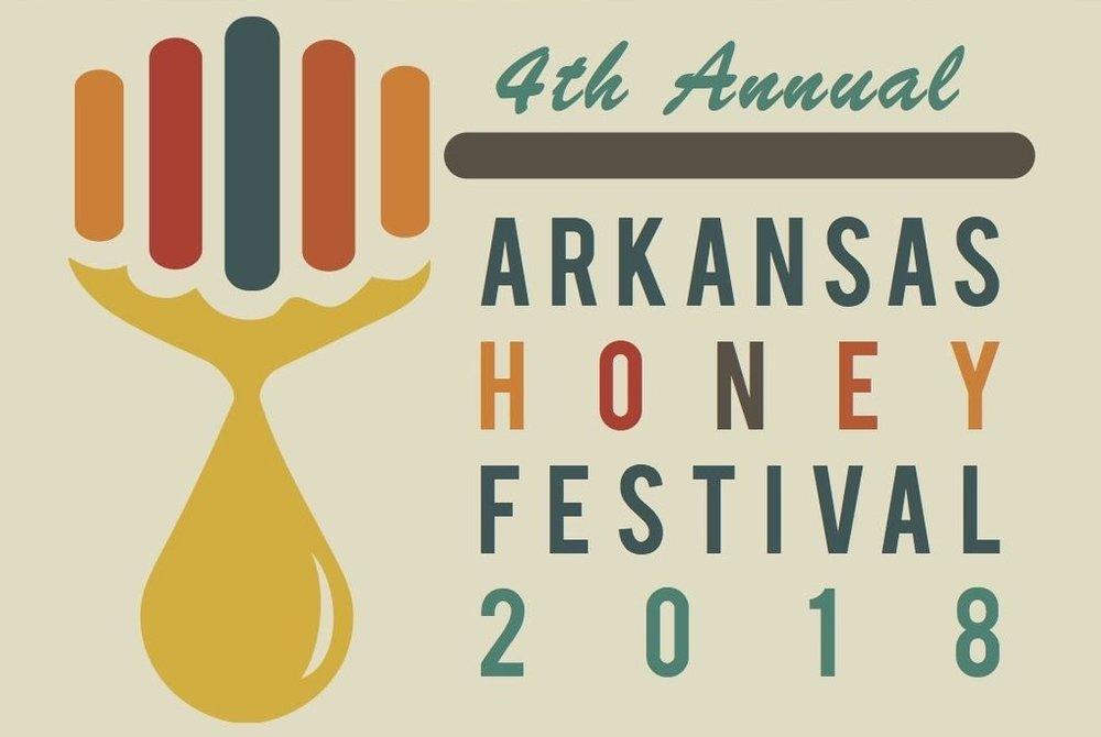Honey_Festival_2018_Vendors.jpg