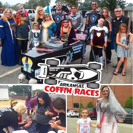 arkansas-coffin-races-montage.jpg