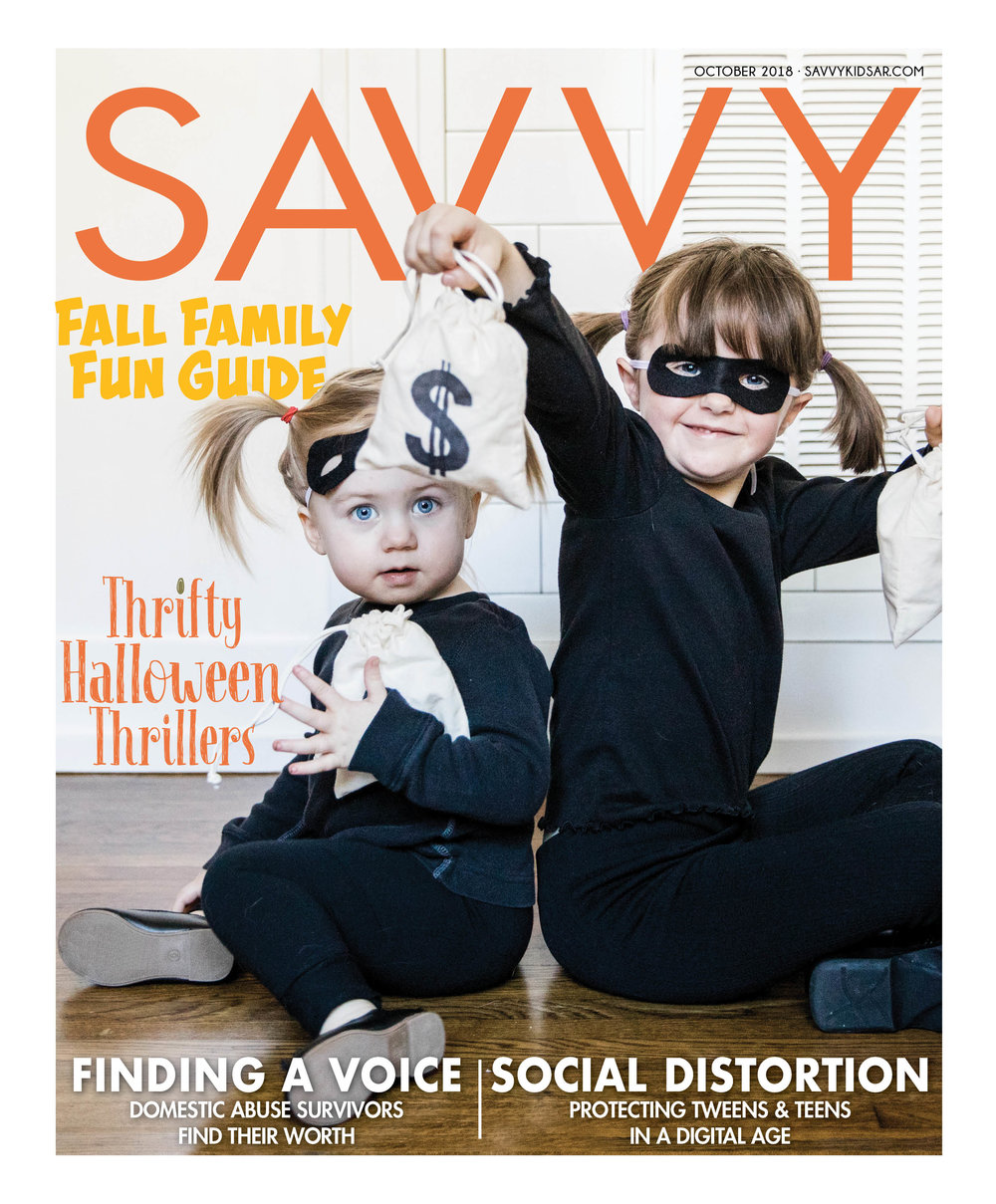 SAVVY October 2018 cover.jpg