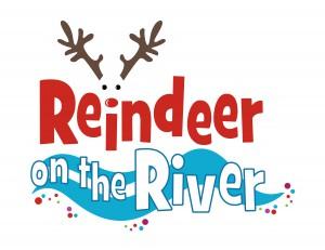 ReindeerOnTheRiver-Logo-300x231.jpg