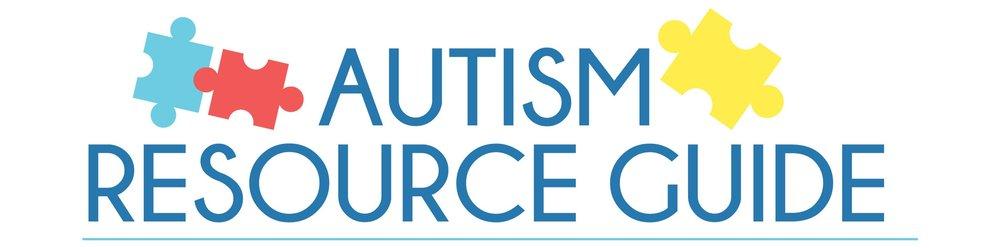 Autism Resource Guide 2019.jpg