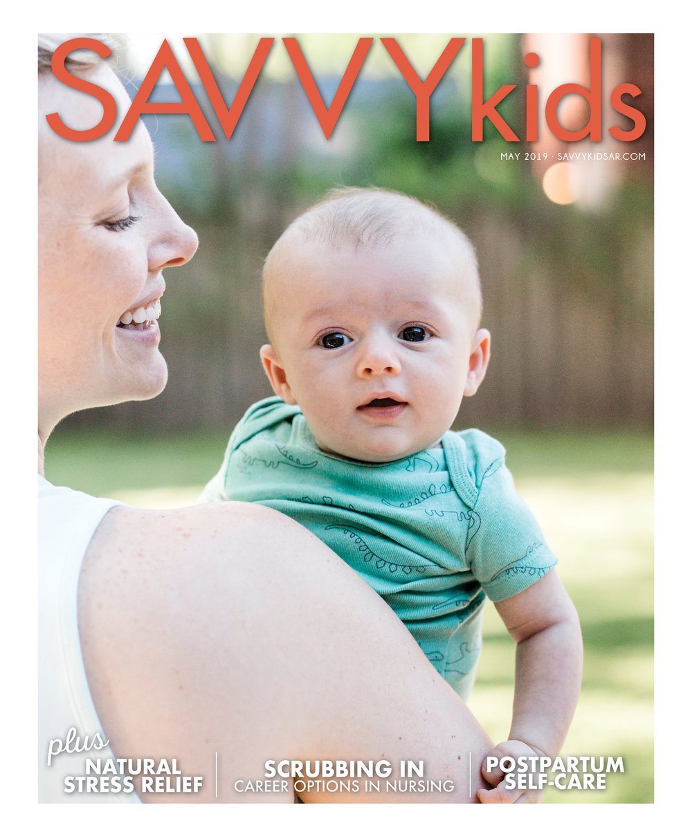 SAVVY MAY 2019 cover.jpg