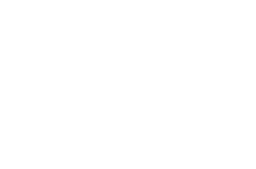 ALEX RAY DESIGN