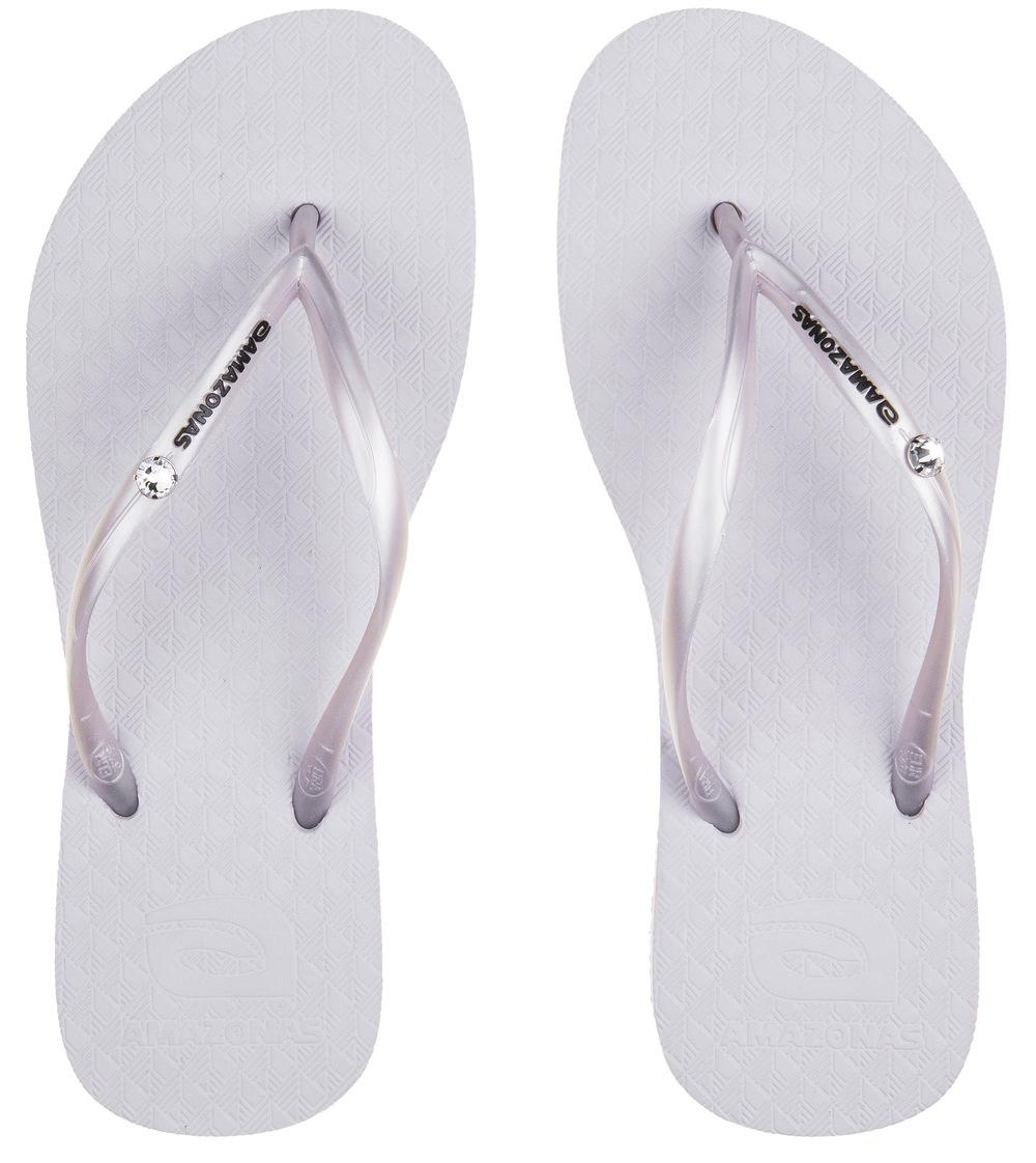 e4873065f Brazilian flip flops and swimwear