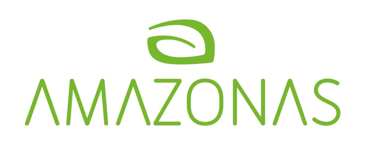 Amazonas Australia Made In Brasil