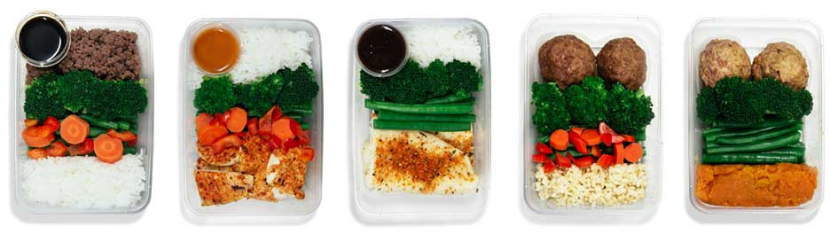 workout-custom-meals