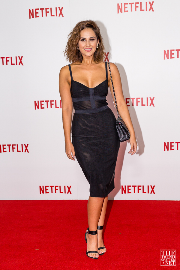 Netflix-Australia-Red-Carpet-Launch-2.jpg