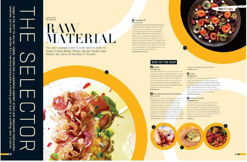 Foodism-Campagnolo.jpg