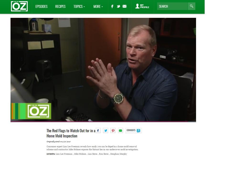 Dr Oz- Mike Holmes.jpg