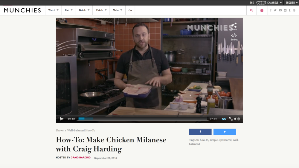 10-28-16_Munchies%2FVice_How-To- Make Chicken Milanese with Craig Harding.png