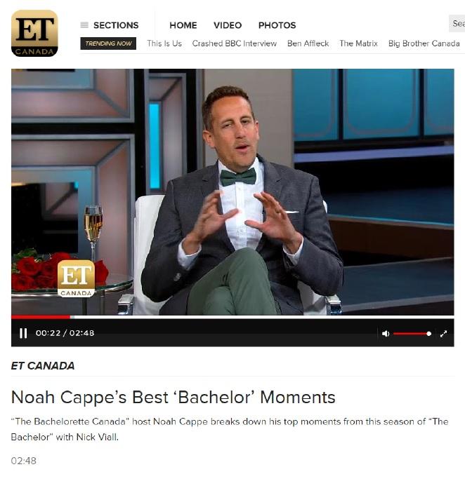 Noah ET Canada best bachelor moments.jpg