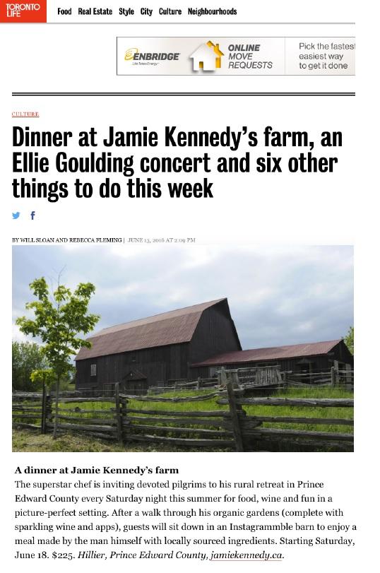 Toronto Life-Dinner at Jamie Kennedy's farm.jpg