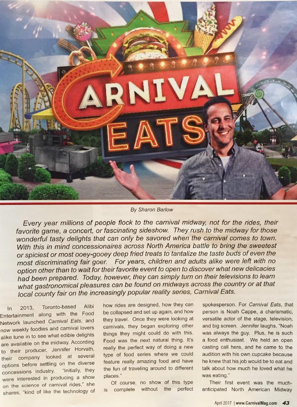 Carnival Mag.jpg