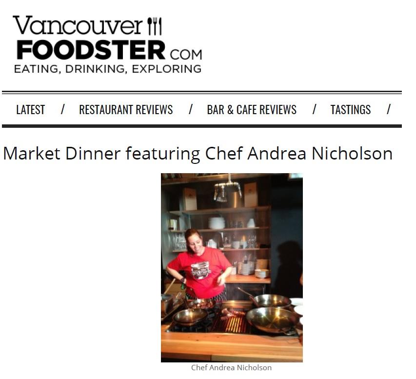 Vancouver Foodster.jpg