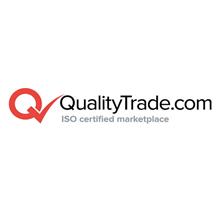 Quality Trade.JPG
