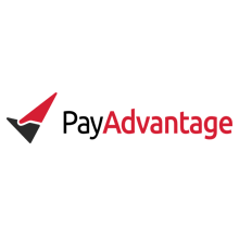 Payadvantage.png