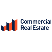 Commercialrealestate.png