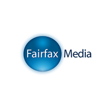 fairfaxmedia-sml.png