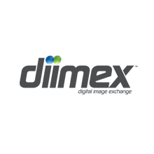diimex-sml.png
