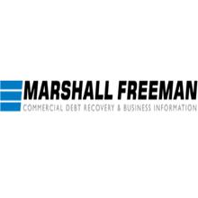 Marshallfreeman.png