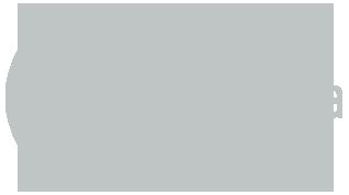 fairfaxmedia-logo
