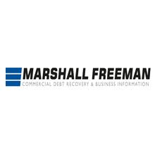 marshallfreeman-sml.jpg