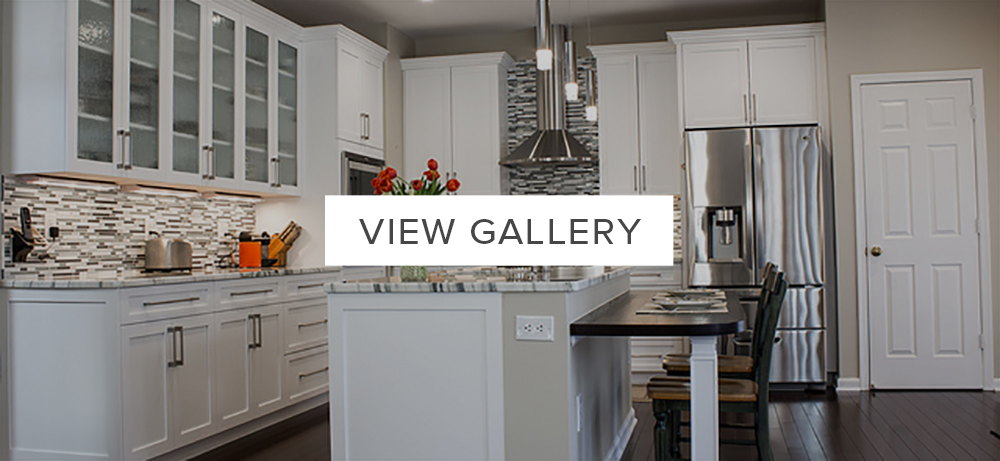 gallery banner.jpg
