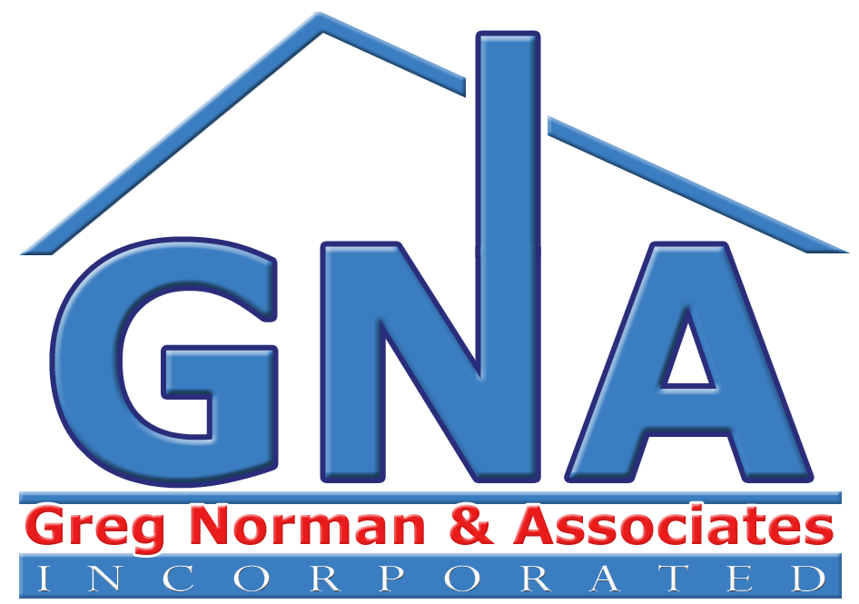 Greg Norman & Associates, Inc.