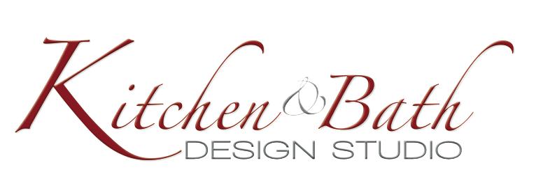 kbds logo.png