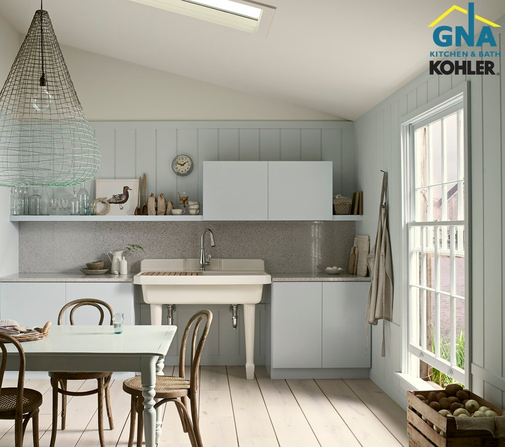 gna home kitchen design