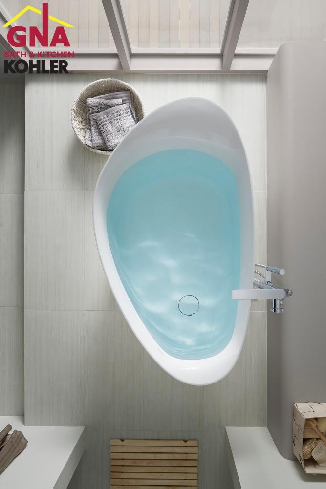 kohler sink designs