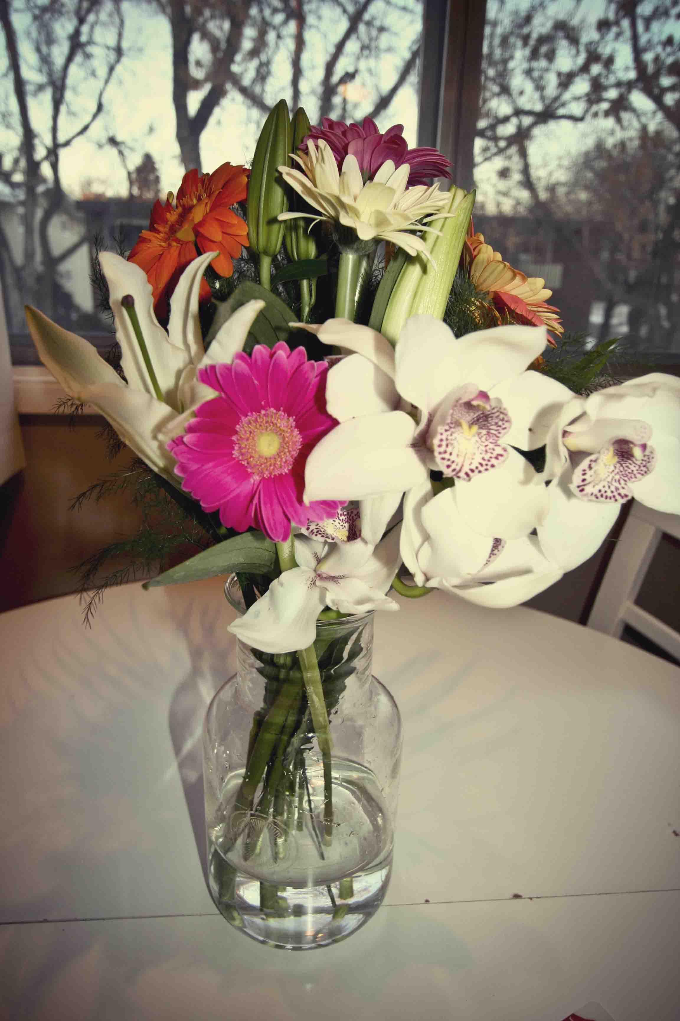 Vdayflowers