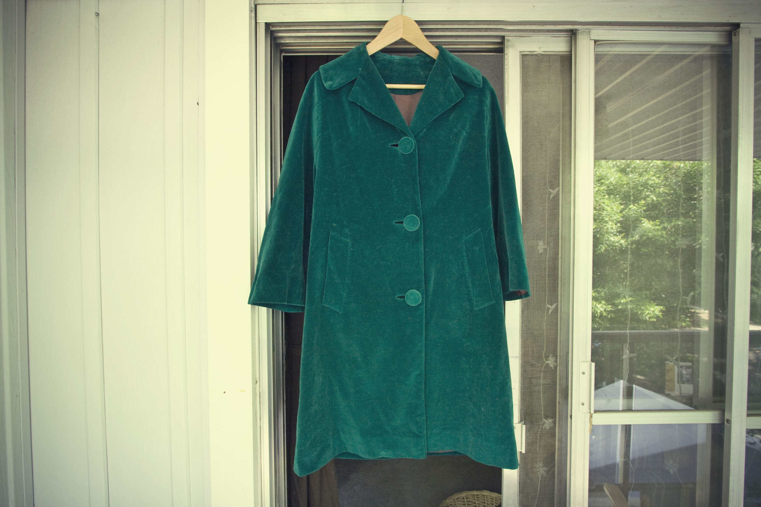 Velvet_jacket