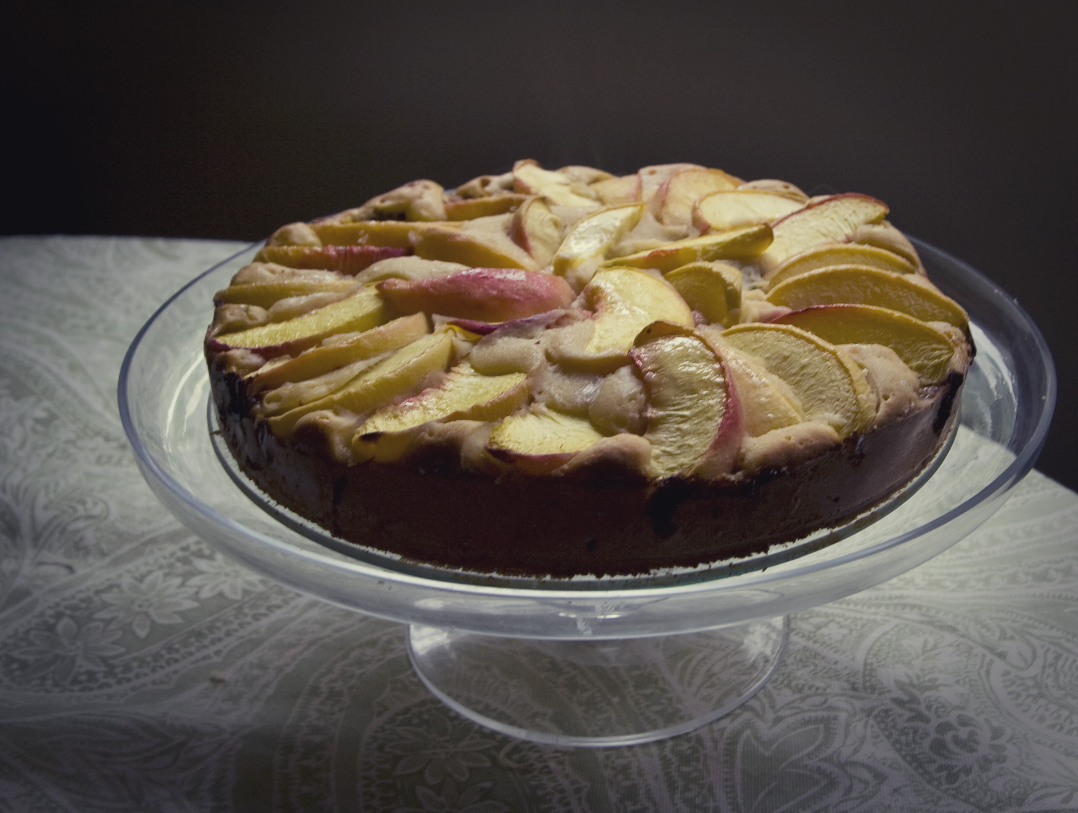 Peach_cake1